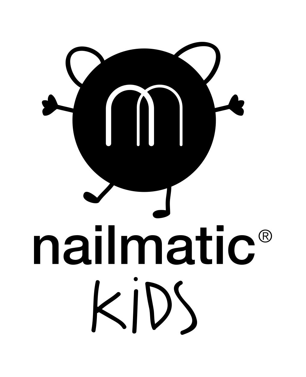 NMK_logo