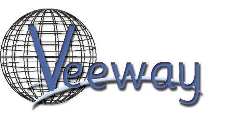 Veeway